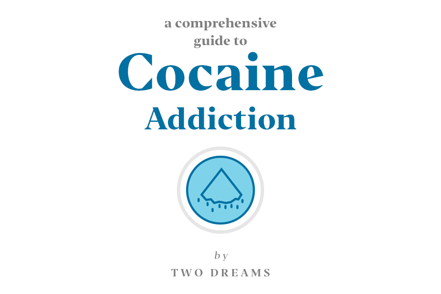 A comprehensive guide to cocaine addiction